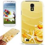 Case เคส Starfish Samsung GALAXY S4 IV (i9500) redictshop