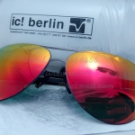 ic-berlin aviator