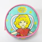 กระเป๋าใส่ Polly Pocket Ring Case