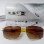 IC-BERLIN elena t. mattgold 61-16