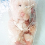 ตุ๊กตาหมี ยี่ห้อ RUSS