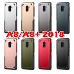 (436-327)เคสมือถือซัมซุง Case Samsung A8+ 2018 เคสนิ่มหนาพื้นหลังพลาสติกสไตล์กันกระแทกดีไซน์สวยๆ