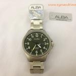 นาฬิกา ALBA รุ่น AJ6073X1