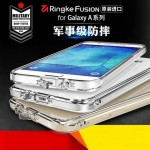 (643-006)เคสมือถือซัมซุง Case Samsung A3 2017 เคสนิ่มใสกันกระแทกสุดฮิต RingKe