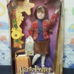 ตุ๊กตา Hermione จากเรื่อง Harry Potter