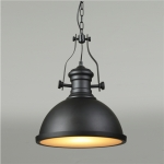 Loft Light Set D