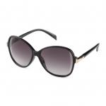 Sold out - H&M แว่นตากันแดด กรอบกระ เลนส์สีชา ของแท้จากช้อบยุโรป
