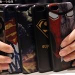 (440-003)เคสมือถือไอโฟน Case iPhone5C เคสพลาสติกแนวๆ เทห์ๆ