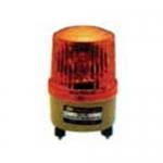 ไฟเตือนแบบหมุน รุ่น 5120 ( Warning Lights )