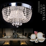 Ceiling Light Set D