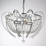 Ceiling Light Set C