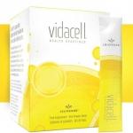 Jeunesse Vidacell เจอเนสส์ วิดาเซล ผลิตภัณฑ์เครื่องดื่มผงข้าวจากธรรมชาติ 100 %