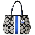 [Sold out ] กระเป๋า coach ของแท้ 100% ใหม่ พร้อม tag size M