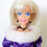 ตุ๊กตาบาร์บี้ (Barbie) รุ่นเก่า ปี 1976