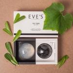 EVE'S YINYANG DUO SOAP สบู่หยินหยาง