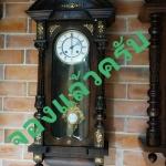 นาฬิกาลอนดอน 2ลานkienzleรหัส121058wc1