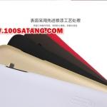(385-034)เคสมือถือซัมซุง Case Samsung Galaxy J2 เคสฝาหลังพลาสติก Nillkin Frosted Shield