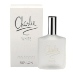 น้ำหอม Charlie White Cologne Spray 100ml.