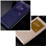 (621-004)เคสมือถือซัมซุงโน๊ต Case Note3 เคสฝาพับสไตล์คลาสสิคยอดฮิต