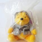 ตุ๊กตาหมีพูห์ McDonald