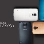 ราคา Samsung Refurbished เครื่องนอกแท้ ทุกรุ่นประกัน1ปี