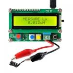 Digital Meter รุ่น LC100-S L / C / F Capacitance