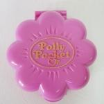 Polly Pocket : Garden Surprise