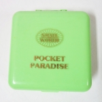 Pocket Paradise ของ Small World