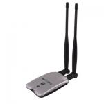 Wifly Citi 300G 802.11b/g USB Wireless