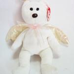 ตุ๊กตาหมียี่ห้อ ty-The Beanie Babies Collection : Halo