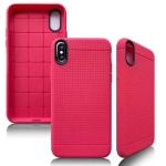 (436-229)เคสมือถือไอโฟน Case iPhone 8 เคสนิ่มคลาสสิก striae