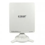 EDUP 802.11B/G USB Wireless Network (EP-6506)
