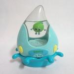 """Aqua Pets Wild Planet """"Squirt"""""""