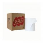 กระดาษซับสารเคมี / น้ำมัน (Absorbent Roll)
