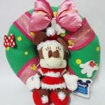 ตุ๊กตามินนี่ (Minnie Mouse) แขวนได้