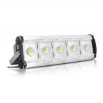 โคมไฟโรงงาน LED Flood Light ECO กันน้ำ 320W