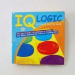 เกม IQ LOGIC