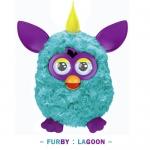 Furby Lagoon