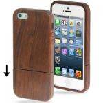 Case เคส Take lisa Detachable iPhone 5