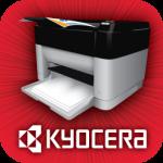 วิธีใช้งาน App KYOCERA (for ios, Android)