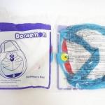 McDonald Happy Meal-Doraemon's Bag 2 ใบ
