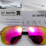 ic-berlin Yerdoodle 58-15