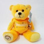 ตุ๊กตาหมี Gifted Bears - November
