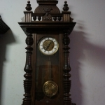 นาฬิกาลอนดอนหลุยส์ รหัส19760dp
