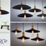 Modern Lamps Set-29