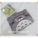กระเป๋าใส่บัตร ลาย Totoro โตโตโร่ ใส่บัตรได้ 20 ใบ