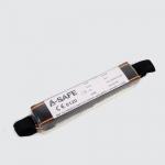 ตัวลดแรงกระแทก 44 มม. รุ่น AS300 (Energy Absorber)