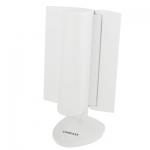 USB Wireless WiFi CF-900G 1000mW 18dBi COMFAST