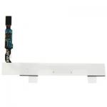 Sensor Flex Cable Samsung GALAXY S4 IV (i9500)