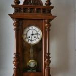 นาฬิกาbp2ลานช่วงกลางรหัส5758wc2